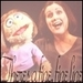 Ave. Q - avenue-q icon
