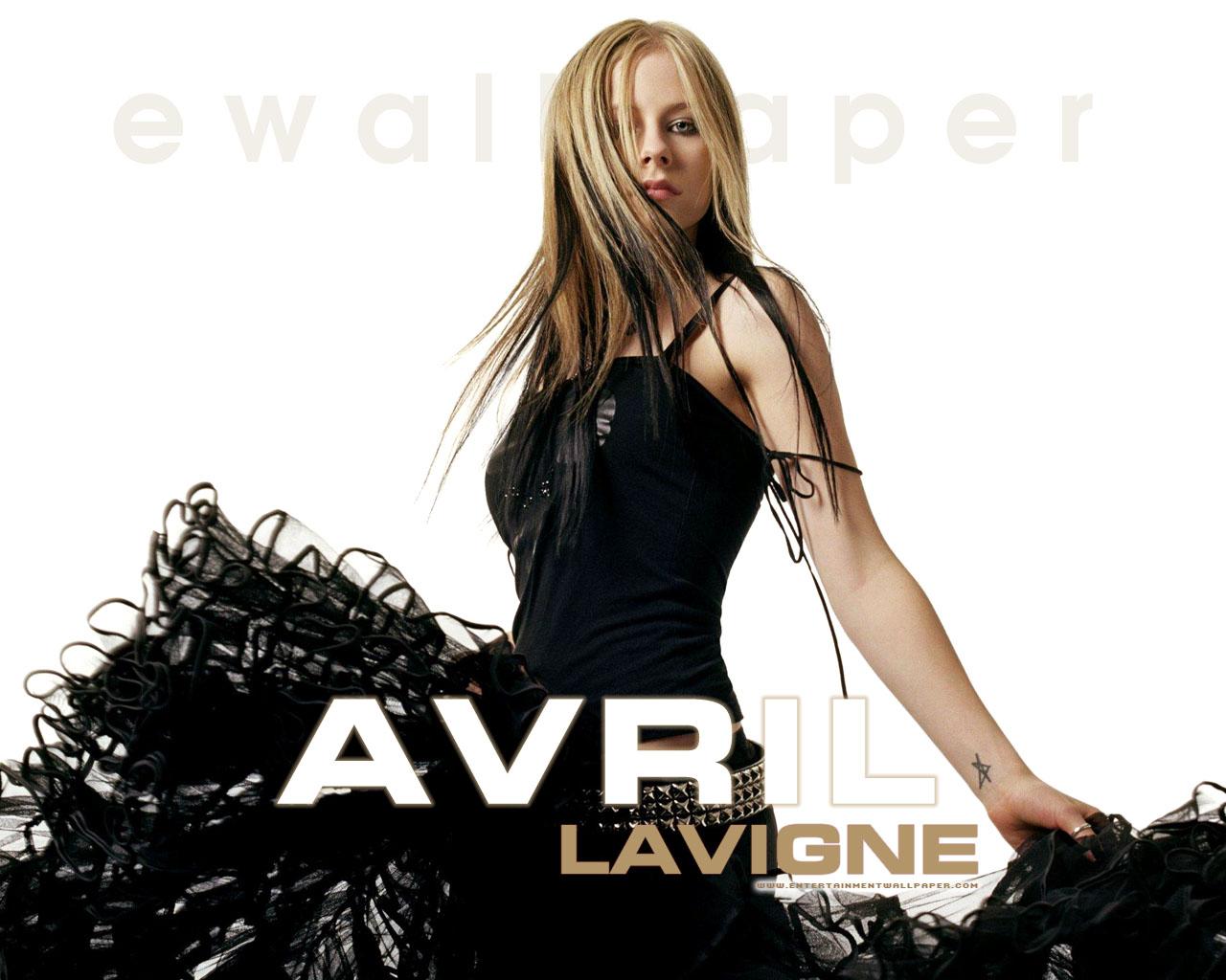 アヴリル・ラヴィーンの画像 p1_18
