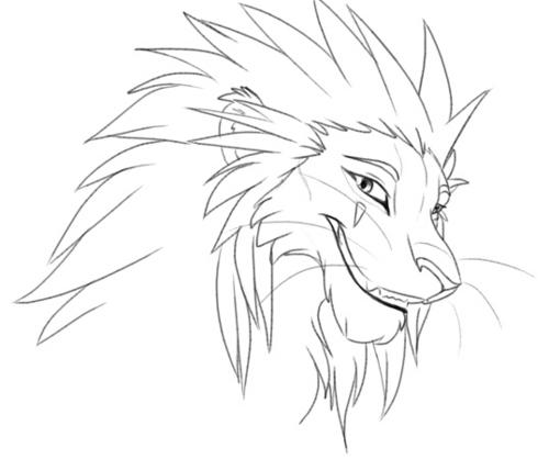 Axel Lion