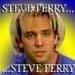 BASEketball - Steve Perry - baseketball icon