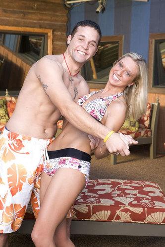 BB9 Original Couples<33