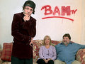 BaMTV - bam-margera photo