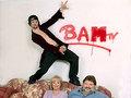 BaMTV