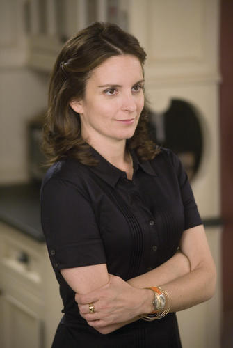 Baby Mama Publicity Stills - tina-fey Photo