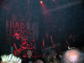 Bad Religion LIVE - bad-religion photo