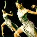 Ballet icona
