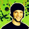 Bam&lt;3 - bam-margera Icon