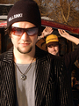 Bam - bam-margera photo