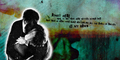 Banner - badwolf-tenth-rose fan art