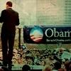 U.S. Democratic Party фото entitled Barack Obama