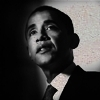 U.S. Democratic Party фото called Barack Obama