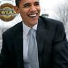 U.S. Democratic Party photo entitled Barack Obama