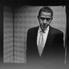 U.S. Democratic Party photo called Barack Obama