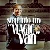 U.S. Democratic Party фото called Barack Obama