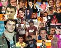 Barney Harwood Wallpaper
