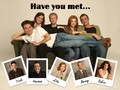 Barney Stinson - barney-stinson wallpaper