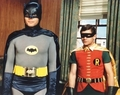 Batman - batman-the-original-series photo