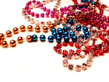 Beading images Beads, beads & more beads wallpaper and background photos