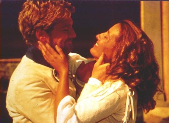 much ado about nothing essay beatrice and benedick Get an answer for 'compare and contrast benedick's and beatrice's conflict to claudio's and hero's relationship in much ado about nothing' and find homework help for.