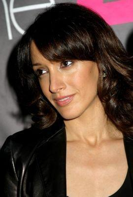 jennifer beals housejennifer beals 2017, jennifer beals instagram, jennifer beals фото, jennifer beals info, jennifer beals young, jennifer beals daughter, jennifer beals site, jennifer beals 1983, jennifer beals flashdance maniac, jennifer beals wdw, jennifer beals t, jennifer beals house, jennifer beals maniac, jennifer beals latest news, jennifer beals age, jennifer beals toronto, jennifer beals imdb, jennifer beals the bride, jennifer beals flashdance, jennifer beals zimbio