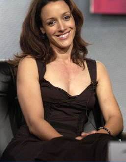 jennifer beals site