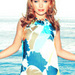 Becki - becki-newton icon