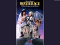 Beetlejuice - beetlejuice-the-movie wallpaper