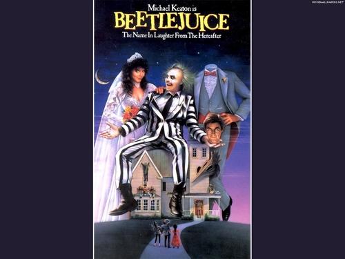 beetlejuice the movie images beetlejuice hd wallpaper and