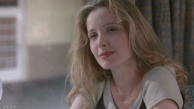 Before Sunrise Trailer  YouTube