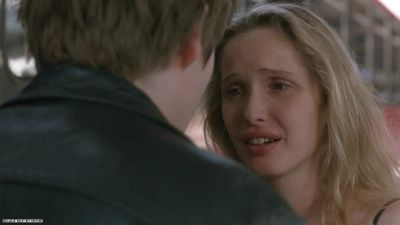 Before Sunrise 1995  IMDb