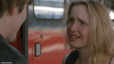 Before Sunrise Screenc...