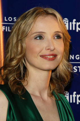 Before Sunset Premiere