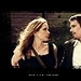 Before Sunset - julie-delpy icon