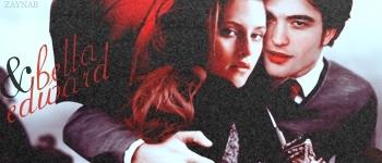 Bella&Edward =]