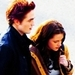 Bella&Edward =] - edward-and-bella icon