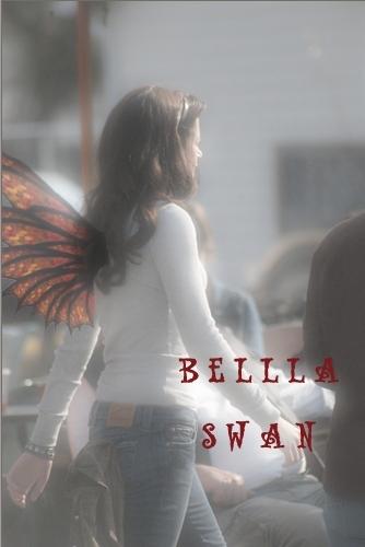 Bella Photoshop ^-^