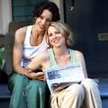 Bette & Tina