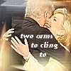 U.S. Democratic Party photo called Bill & Hillary Clinton