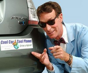 Bill Nye The Science Guy Images Bill Wallpaper And Background Photos