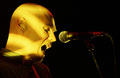Billy Corgan - smashing-pumpkins photo
