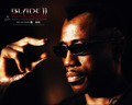 Blade II  - blade wallpaper