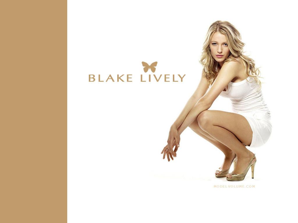 blake lively   blake lively wallpaper 961234   fanpop