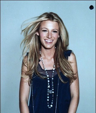 Blake Lively Single on Blake Lively Blake Lively 961242 322 380 Jpg