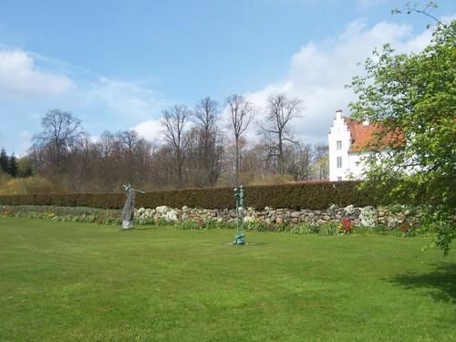 BoSjökloster