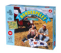 Bondespelet - board-games photo