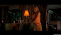 Boogie Nights - heather-graham photo