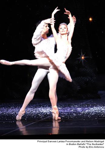 ballet heels forum b8 club langenfeld