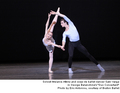 Boston Ballet - ballet photo