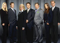 Boston Legal Cast - boston-legal photo