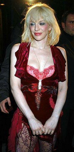 Bowery Ballroom 2004
